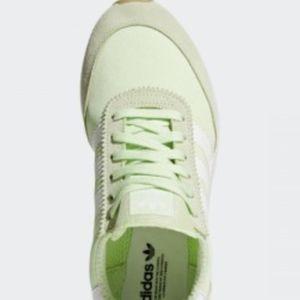 adidas Shoes - Adidas Iniki Sneakers